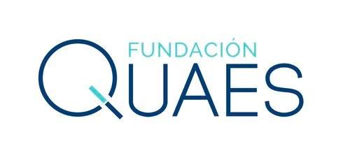 Fundación QUAES