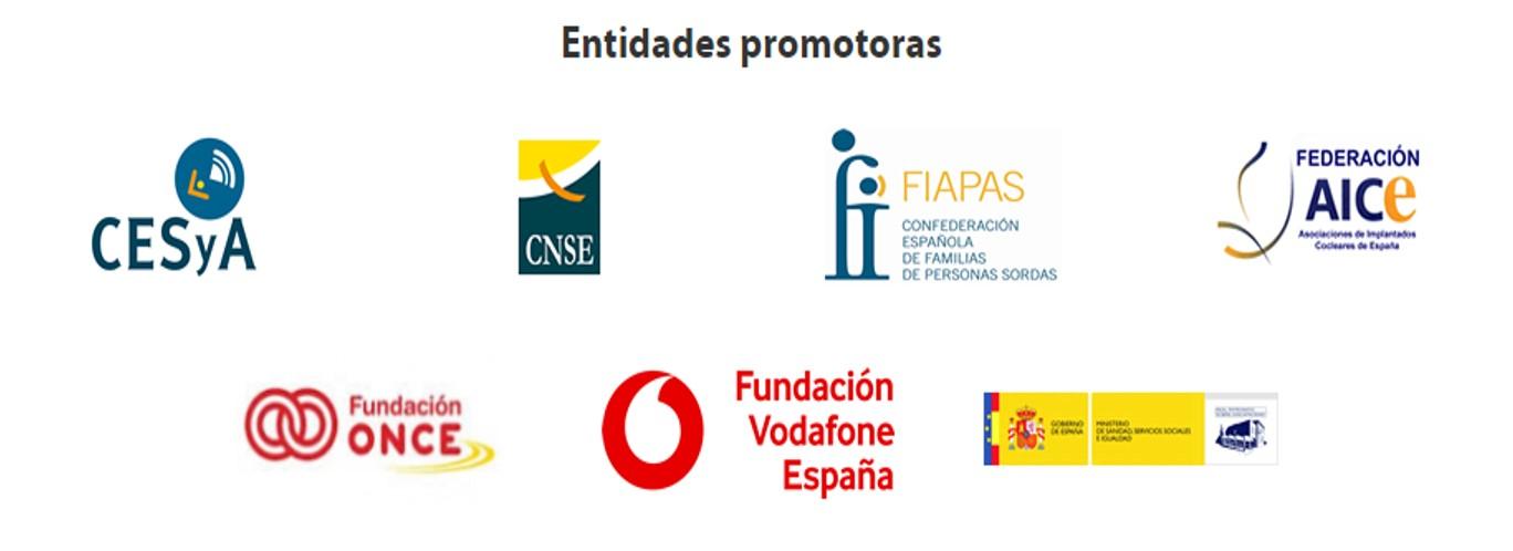 Entidades Promotoras Club Subtituladores.jpg