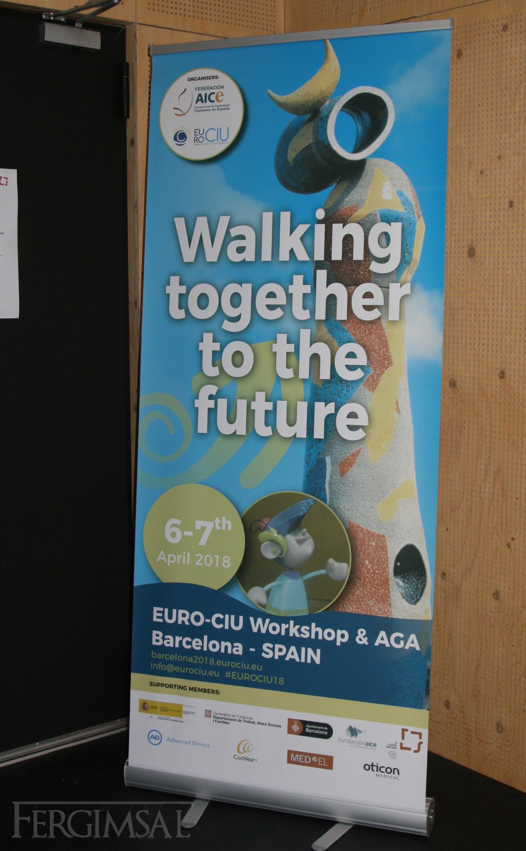 Workshop EUROCIU-Barcelona 2018
