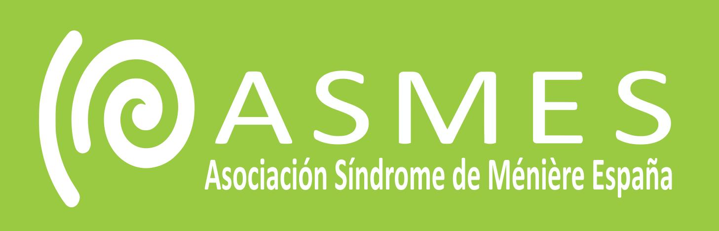 Logo Asociación ASMES