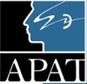 Logo Asociación APAT