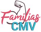 Logo asociación CMV