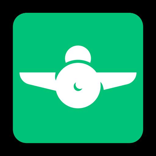 Logo Rogervoice