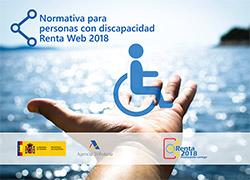Imagen del Folleto Normativa Discapacidad 2018.jpg